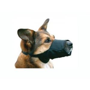 Botniţă caine nylon nr. 4- PetMart Pet Shop Online