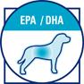 royal canin hypoallergenic dog beneficiu 4
