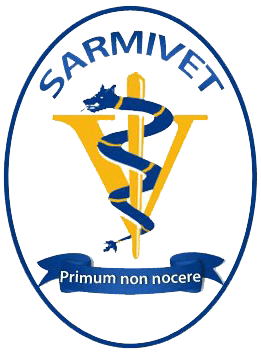 CLINICA VETERINARA SARMIVET